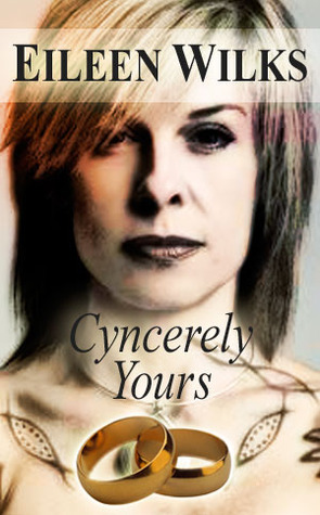 Cyncerely Yours