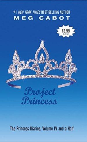 Project Princes