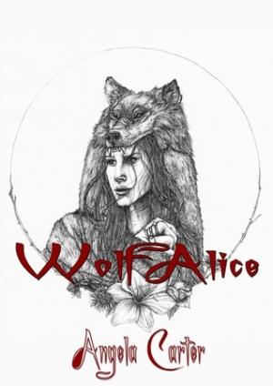 Wolf Alice