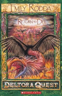 Return to Del