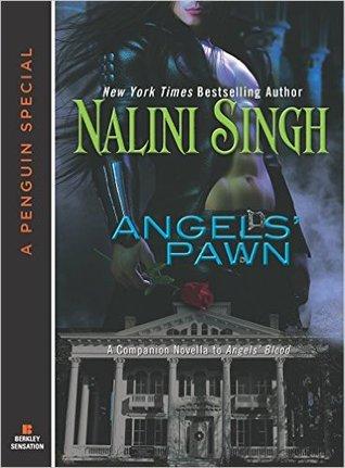 Angels' Pawn