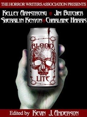 Blood Lite