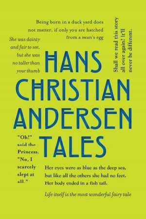 Hans Christian Andersen Tales