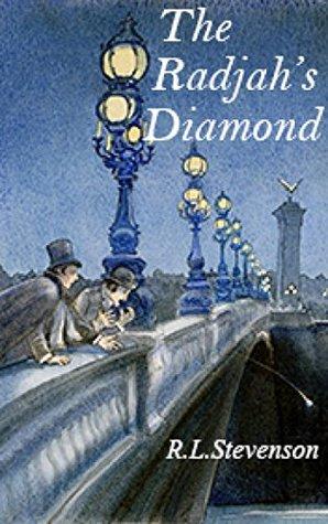The Rajah's Diamond