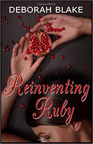 Reinventing Ruby