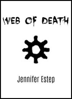 Web of Death